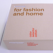 pantone_fh_selector-002.jpg