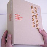 pantone_fh_selector-004.jpg
