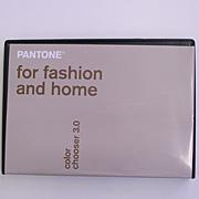 pantone_fh_chooser-001.jpg