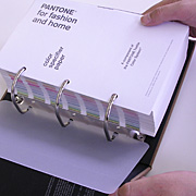 pantone_fh_specifier-006.jpg
