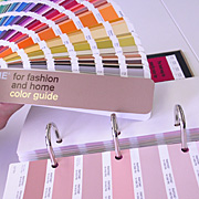 pantone_fh_sp_guide-006.jpg