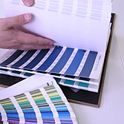 pantone_fh_sp_guide-007.jpg