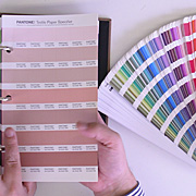 pantone_fh_sp_guide-009.jpg