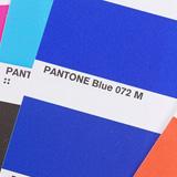 pan-gf003-008.jpg