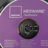 pan-gh002-009.jpg
