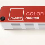 pan-go001-001.jpg