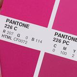 pan-go001-009.jpg