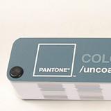 pan-go005-001.jpg