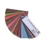 色見本帳 DIC カラーガイド フランスの伝統色