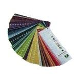色見本帳 DIC カラーガイド 日本の伝統色