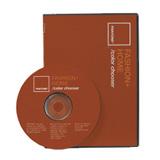 PANTONE ファッション&ホーム・カラーチューザー3.0 CDのみ