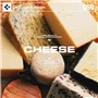 DAJ069 CHEESE 【チーズ】