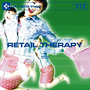 DAJ312 RETAIL THERAPY 【ショッピング】