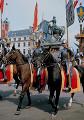 ジャンヌダルク祭(フランス)