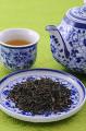 中国茶(鉄観音茶)
