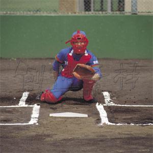 野球の画像 p1_10
