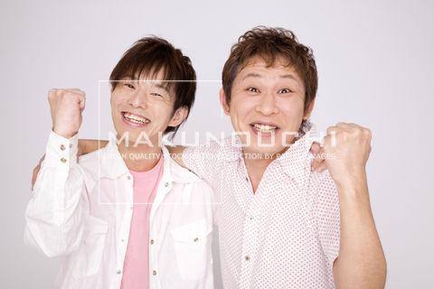 お笑いコンビの画像 p1_15