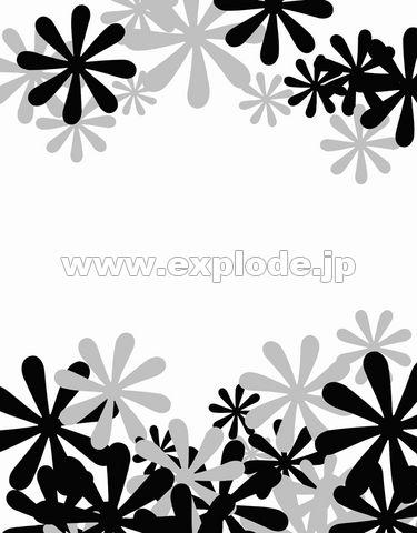 パターン - gf2250138648.jpg 写真 ...