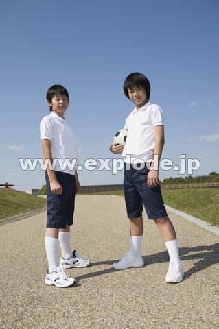 この写真素材が収録されて ... : 日本地図 学習 : 日本