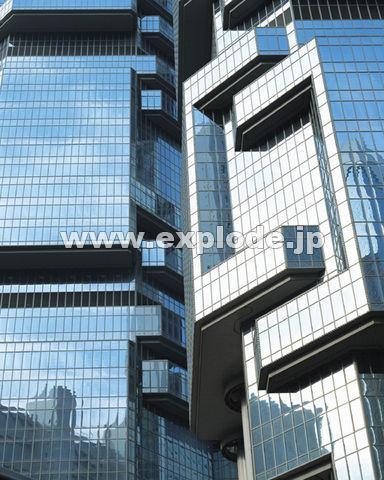 06:中国銀行ビル