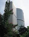 03:高層ビル