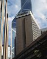 05:セントラル地区 ビル