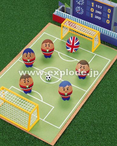 サッカーの画像 p1_22