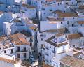 002:スペイン  カサレス