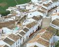 005:スペイン  オルベラ