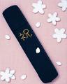 003:春 入学式 桜 卒業証書