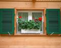 003:窓 スイス