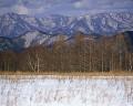 001:長野 野辺山高原