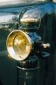 001:クラシックカー パーツ イギリス