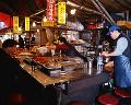 022: ソウル 新堂洞市場