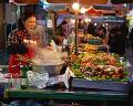 070: 釜山 西面市場