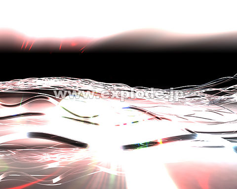 004:スピード&コミュニケーション
