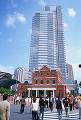 057: 恵比寿ガーデンプレイスタワー 渋谷区 恵比寿