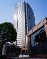 059: 恵比寿ガーデンプレイスタワー 渋谷区 恵比寿