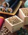 002: 福豆
