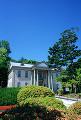 049: 函館 旧北海道庁函館支庁庁舎 夏