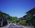 004:東京都 多摩市 唐木田 多摩ニュータウン 小田急多摩線沿い