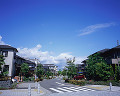 035:東京都 八王子市 別所 多摩ニュータウン 京王相模原線