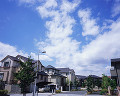 036:東京都 八王子市 別所 多摩ニュータウン 京王相模原線