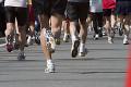 032:マラソン大会