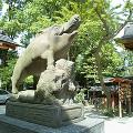 001:護王神社