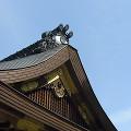 002:護王神社