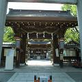 004:護王神社