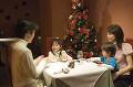004:家族で楽しむクリスマス