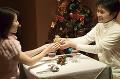 005:クリスマスの贈り物