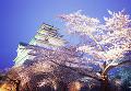 004:鶴ヶ城公園